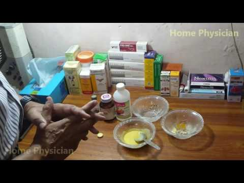 Get Fair Skin in 7 Days | Medicated And Natural Remedies