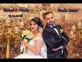 Download Daweta Masud & Anuda -Hunermend Fahmi & Aziz -Shexani- Studio Esmer 2018 MP3,3GP,MP4