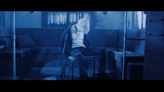 Download Agust D 'Agust D' MV Video