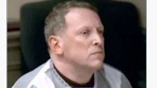 Court Applauds Man Who Killed Child Molester