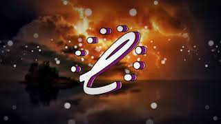 Uplink - Crying Over You | Copyright-free music | Libration