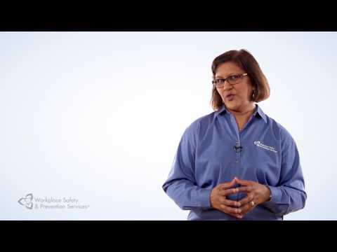 Chemical Handling 1   Understand Your Chemical Handling Risks