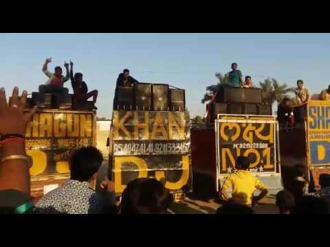 Xxx Mp4 Shagun Dj Sehatpur Vs Khan Dj Badarpur 3gp Sex