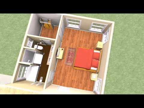 Floor Plans For Master Suites