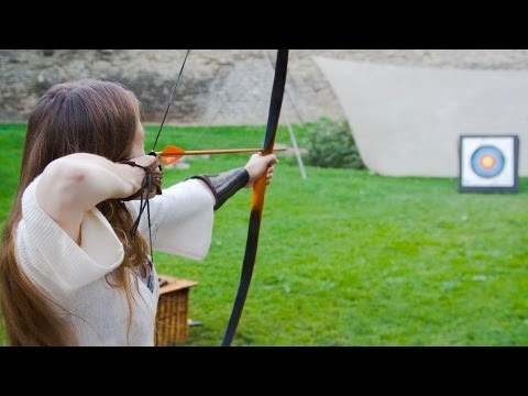 7 Archery Tuning Tips | Archery Lessons