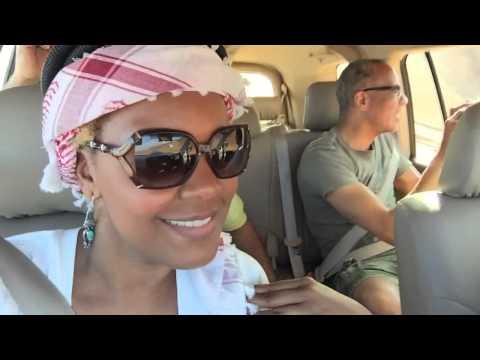 Top Leader Direct Seller Chinaza Duson   BrownGirlGone Conquers Her Fears Dubai   Atlanta, GA