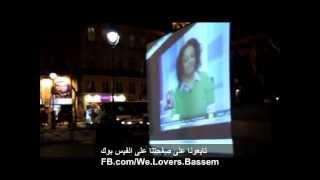 #x202b;عرض فيديو إخوان كاذبون فى باريس 9/2/2013#x202c;lrm;