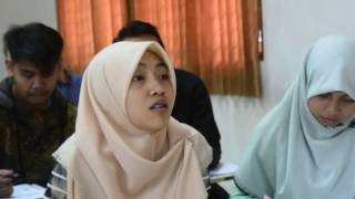 "Video Metode Pembelajaran Cooperative Learning ""JIGSAW"" by PKS A FT UNY 2016"