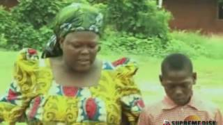 Ighoghonue by Mongo Pack - Benin Music Video