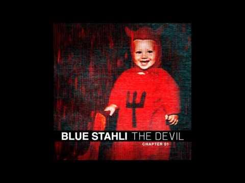 Blue Stahli - The Fall [The Devil Chapter 1]