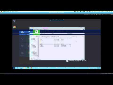 Installing 32bit Oracle Client