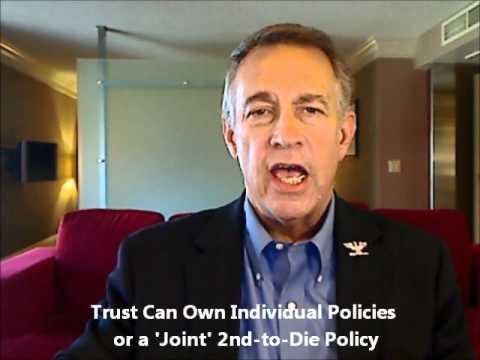 TAX-FREE INHERITANCE TRUST