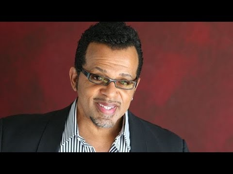 The Reason Carlton Pearson Is A Heretic