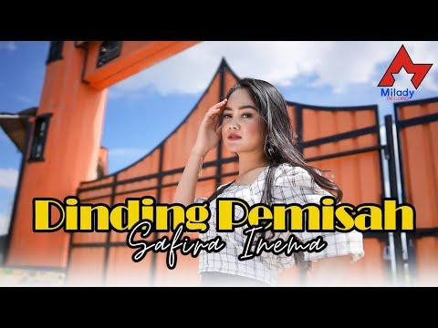 Download Lagu Safira Inema Dinding Pemisah Mp3