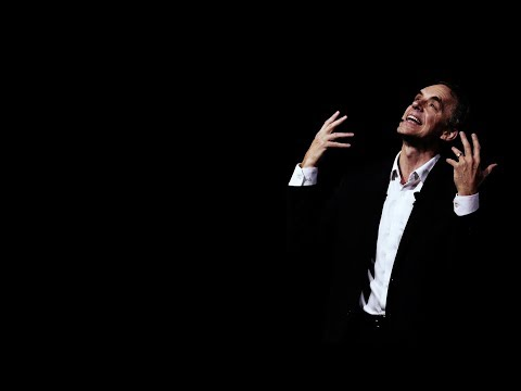 Jordan Peterson - Why not just be Child-free and Happy?