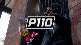 P110 - #706 - Fakes and Snakes [Music Video]