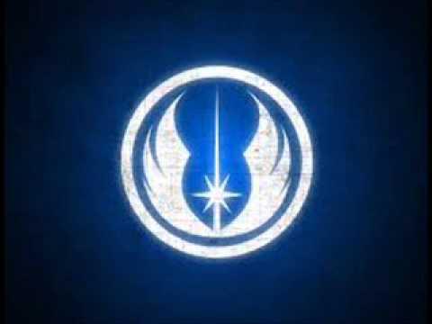 Star Wars Jedi Theme