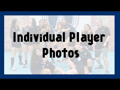 Individual Photos Tutorial | YISSPN Tutorial