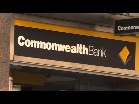 Australia's Commonwealth Bank agrees to US$530 mln fine