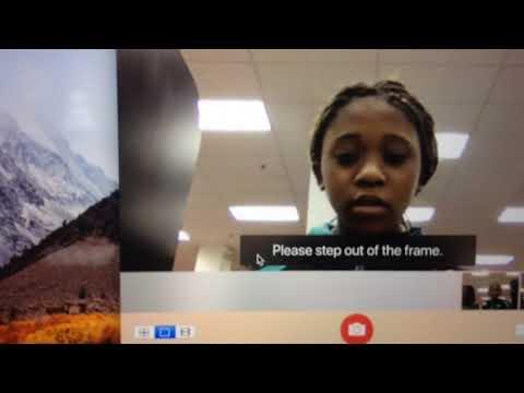 Vlog#1 ~BeautybyDelores