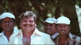 சிரித்து சிரித்து வயிறு புண்ணானால் நிர்வாகம் பொறுப்பல்ல/ Tamil Non Stop Comedy Galatta