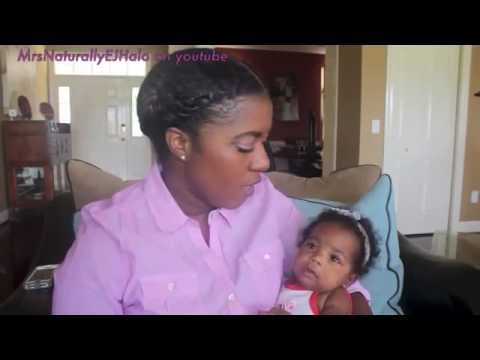 Medela Calma  Breastfeeding Review by Medela