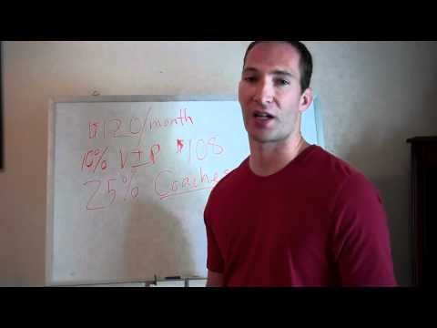 How Much Does Shakeology Cost