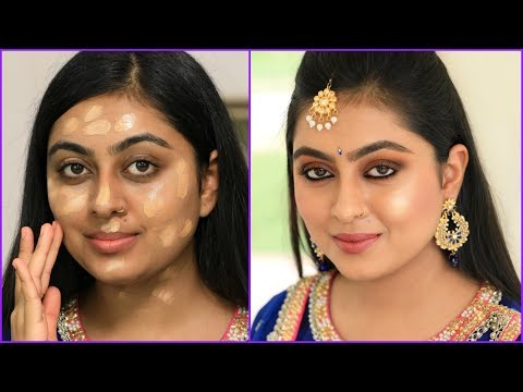 इन Tricks के साथ करें Smokey Eyes Makeup - Step By Step for Beginners | Anaysa