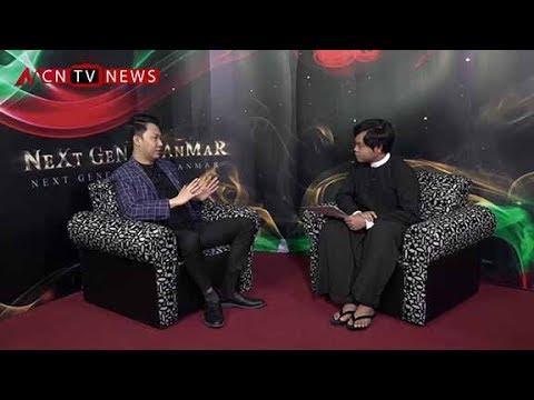 Xxx Mp4 ျမန္မာမ်ိဳးဆက္သစ္ အစီအစဥ္ Next Generation Myanmar 3gp Sex