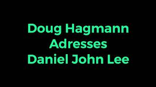 DNAJLion7 In The Dog House w/ Doug Hagmann Lawsuit Looming!