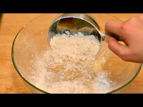 Natural Remedy For Diarrhea Is Isabgol Husk Powder - How To Take