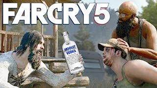 Ubisoft E3 DRINKING GAME - Dude Soup Podcast #126