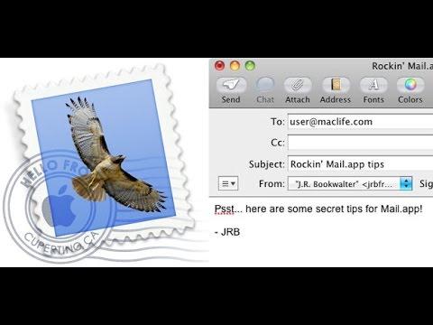 Envio de Email en iOS con Swift y Errores en Simulador