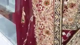 Balochi suit Balochi dress Bridal suit Wedding suit Banoori suit Banarsi suit Olli roch suit awesome