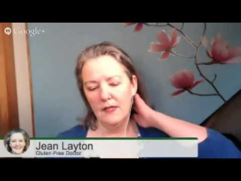 The Bloggers Guide to Using Google Plus Effectively  -Video Calls