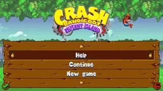 JAVA Mobile Games / Ява Мобильные Игры Videos - votube net