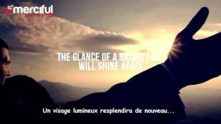 GRATUIT MP3 ANACHID WATANIYA TÉLÉCHARGER ALGERIE