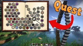 8:29) Minecraft Bedrock Edition Mods Video - PlayKindle org