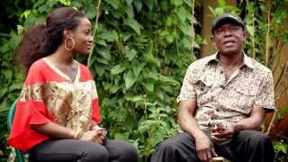 VILLAGESQUARE TV'S ONE ON ONE WITH NKEM OWOH