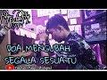 Lagu rohani - DOA MENGUBAH SEGALA SESUATU | Cover
