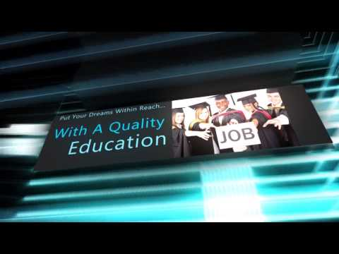 Online High School Palmetto Bay FL