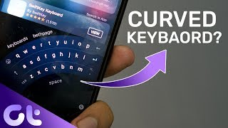 Top 5 Best Keyboard Apps for Android in 2018 | Guiding Tech