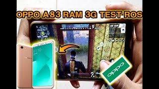 6:55) Oppo A83 2019 Video - PlayKindle org