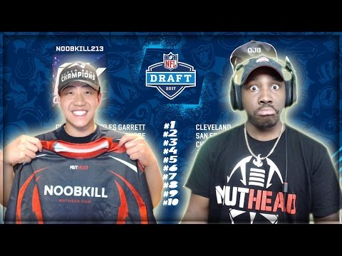 WE PULL ANOTHER DRAFT LEGEND!! DRAFT CHALLANGE VS QJB!! MADDEN MOBILE 17