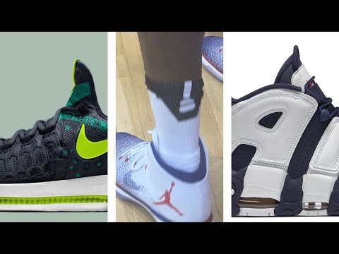 Xxx Mp4 Air Jordan XXX1 Leaked JORDAN 10 Worth 2 Million KD 9 ID And More On Today In Sneaks 3gp Sex
