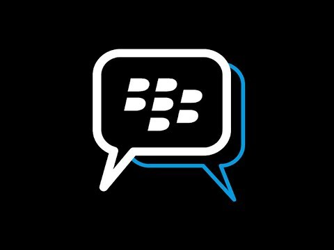 BBM for Android - Everything you need to know