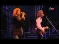 Patti Smith 213 Free Money 20100721