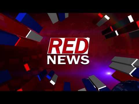 news 19-5-15