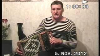 Гармонисты Владимир Суняйкин,Станислав Тищенко