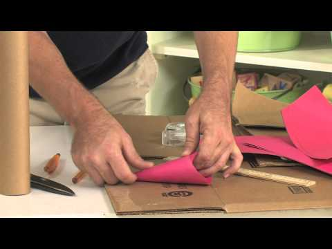 How to Make a Castle for Your Kids Shared Space   Pottery Barn Kids